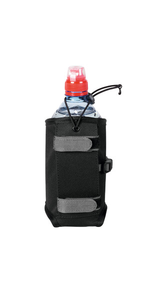 Mammut Add-on Bottle Holder black
